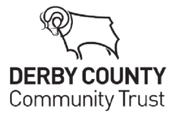 Derby County Community Trust NetSuite Customers