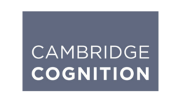 Cambridge Cognition NetSuite for Services Business