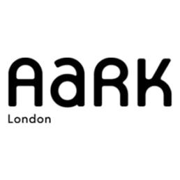 Aark London NetSuite for Retail