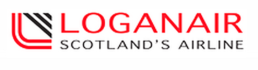 Eureka Solutions Sage 200 Partners to Logan Air
