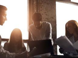 NetSuite for the Modern CFO