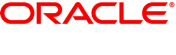Oracle Netsuite ERP, CRM, SuiteCommerce Advanced