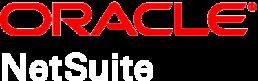 Oracle Netsuite ERP, CRM, SuiteCommerce Advanced