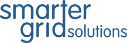 NetSuite Smarter Grid Solutions Service Business