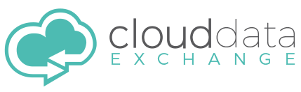 Cloud Data Exchange Eureka Solutions