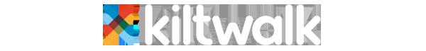 Kiltwalk NetSuite Eureka Solutions