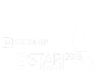 Eureka Solutions NetSuite Partner UK 5 Star