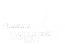 Eureka Solutions NetSuite Partner UK 5 Star