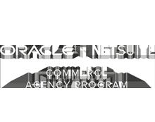 NetSuite SuiteCommerce Advanced Qualified Developer