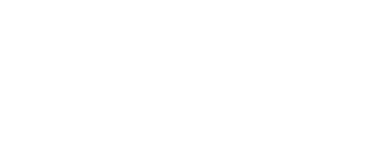 NetSuite OneWorld NetSuite OpenAir Case Study Eureka Solutions
