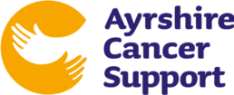 Ayreshire Cancer Support