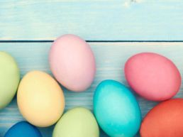 Easter Opening Hours Eureka Solutions
