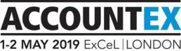 Accountex 2019 Eureka Solutions