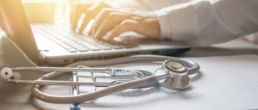 Alpine Healthcare NetSuite Case Study