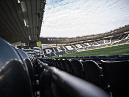 NetSuite for football Club Derby County Case Study